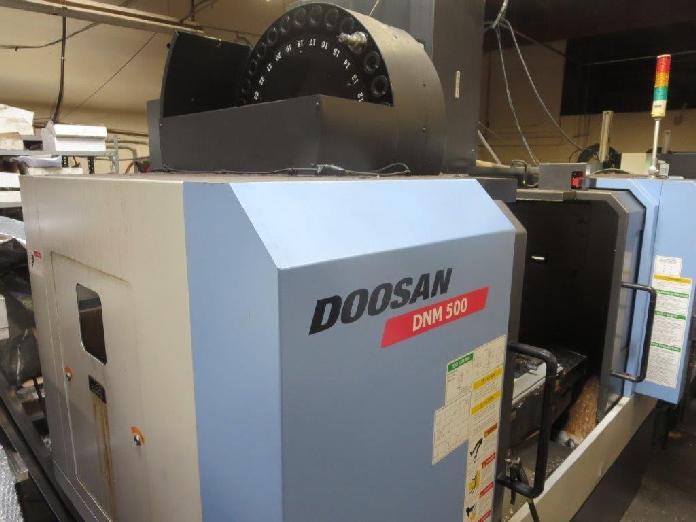 http://www.machinetools247.com/images/machines/15980-Doosan DNM-500 a.jpg