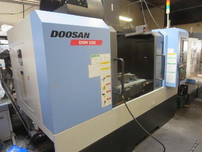 http://www.machinetools247.com/images/machines/15980-Doosan DNM-500 b.jpg