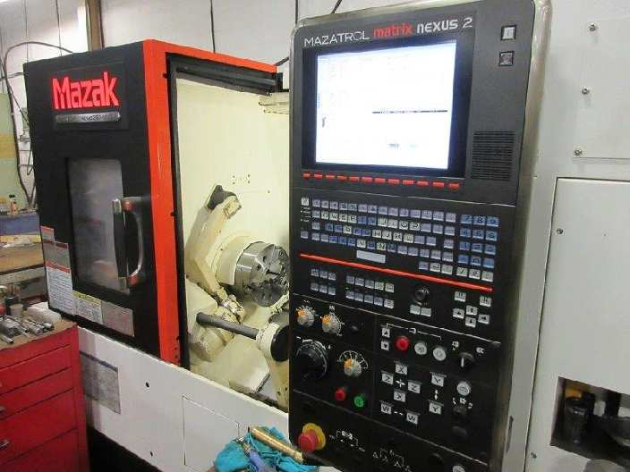http://www.machinetools247.com/images/machines/15988-Mazak Quick Turn Nexus-250 MSY 1.jpg