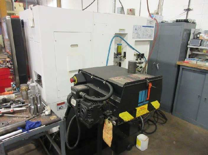 http://www.machinetools247.com/images/machines/15988-Mazak Quick Turn Nexus-250 MSY 2.jpg