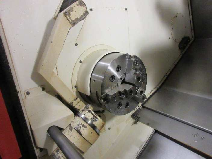 http://www.machinetools247.com/images/machines/15988-Mazak Quick Turn Nexus-250 MSY 3.jpg