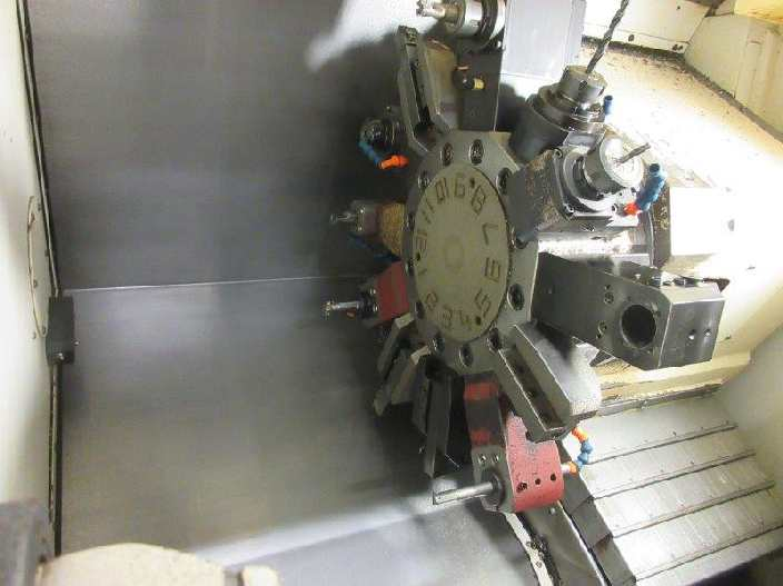 http://www.machinetools247.com/images/machines/15988-Mazak Quick Turn Nexus-250 MSY 5.jpg
