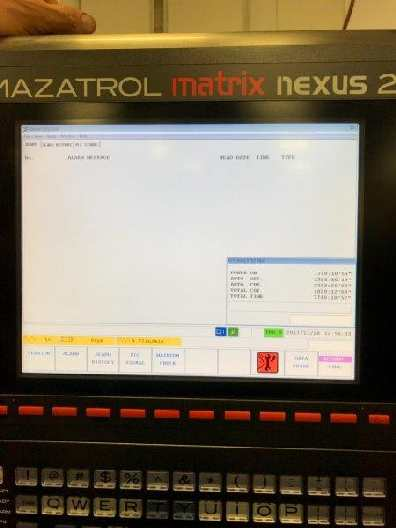http://www.machinetools247.com/images/machines/15988-Mazak Quick Turn Nexus-250 MSY 6.jpg