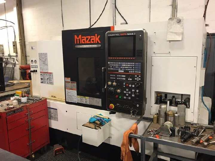 http://www.machinetools247.com/images/machines/15988-Mazak Quick Turn Nexus-250 MSY.jpg