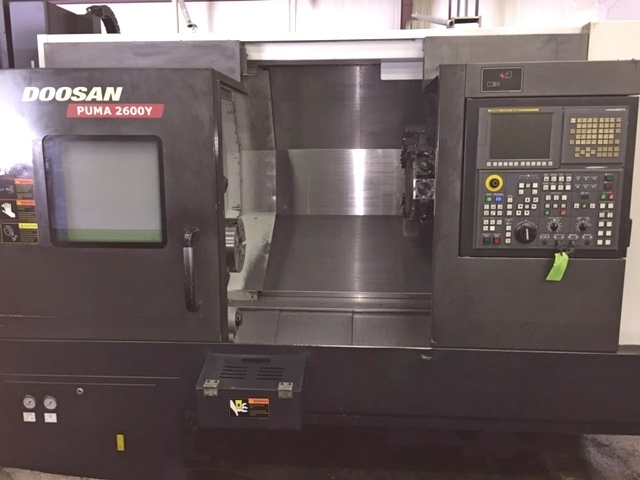 http://www.machinetools247.com/images/machines/15989-Doosan Puma-2600 Y 1.jpg
