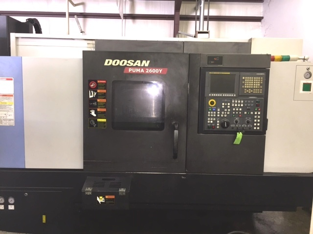 http://www.machinetools247.com/images/machines/15989-Doosan Puma-2600 Y.jpg