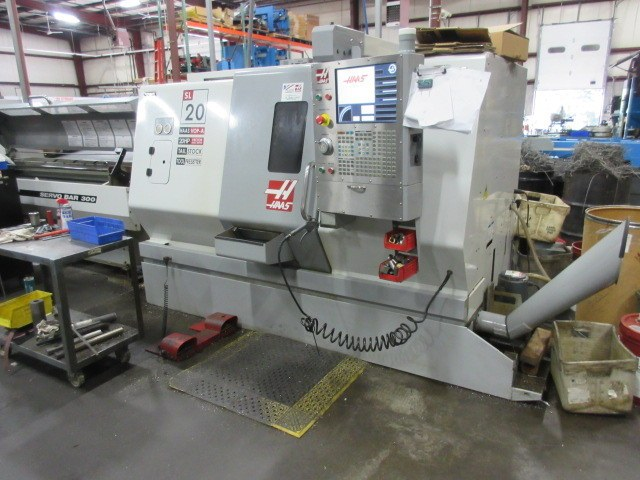 http://www.machinetools247.com/images/machines/15996-Haas SL-20T 1.jpg