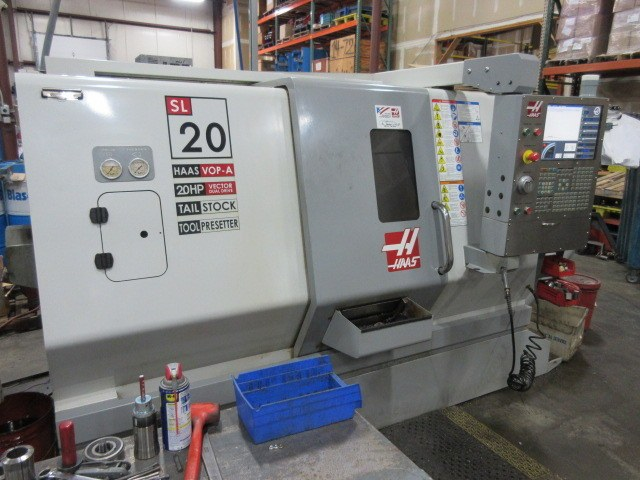 http://www.machinetools247.com/images/machines/15996-Haas SL-20T.jpg