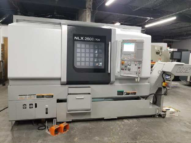 http://www.machinetools247.com/images/machines/15997-DMG Mori NLX-2500 SY 1.jpg