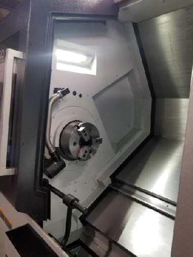 http://www.machinetools247.com/images/machines/15997-DMG Mori NLX-2500 SY 3.jpg