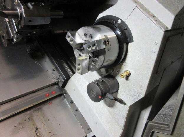 http://www.machinetools247.com/images/machines/15997-DMG Mori NLX-2500 SY 4.jpg