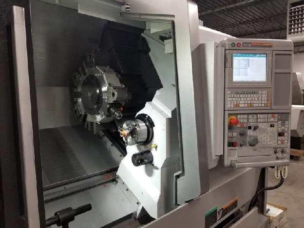 http://www.machinetools247.com/images/machines/15997-DMG Mori NLX-2500 SY 5.jpg