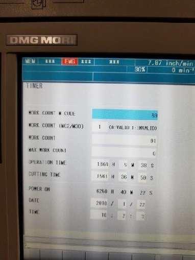 http://www.machinetools247.com/images/machines/15997-DMG Mori NLX-2500 SY 7.jpg