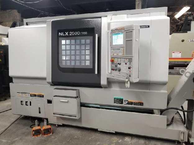 http://www.machinetools247.com/images/machines/15997-DMG Mori NLX-2500 SY.jpg