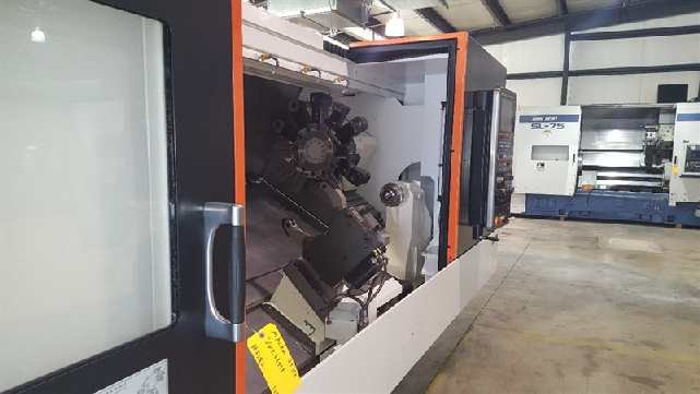 http://www.machinetools247.com/images/machines/15998-Mazak Quick Turn Nexus-350 MY II 1.jpg