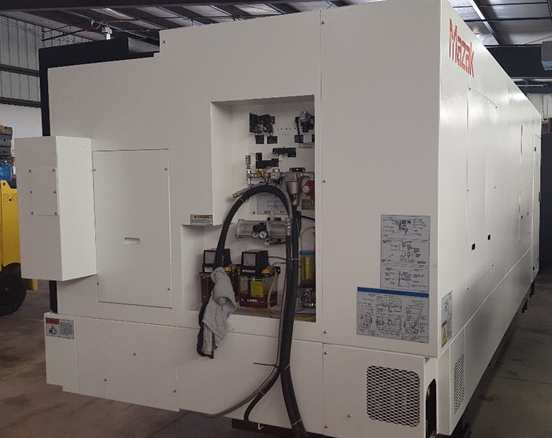 http://www.machinetools247.com/images/machines/15998-Mazak Quick Turn Nexus-350 MY II 3.jpg