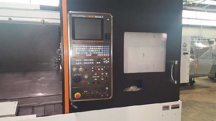 http://www.machinetools247.com/images/machines/15998-Mazak Quick Turn Nexus-350 MY II 4.jpg