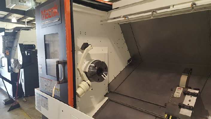 http://www.machinetools247.com/images/machines/15998-Mazak Quick Turn Nexus-350 MY II 7.jpg