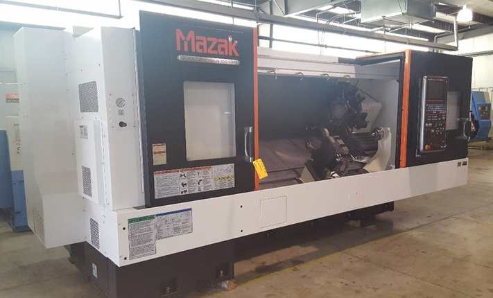 http://www.machinetools247.com/images/machines/15998-Mazak Quick Turn Nexus-350 MY II.jpg