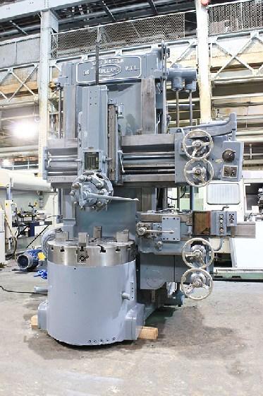 http://www.machinetools247.com/images/machines/15999-Bullard 36 Cutmaster 1.jpg