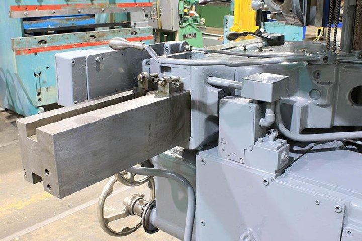 http://www.machinetools247.com/images/machines/15999-Bullard 36 Cutmaster 10.jpg