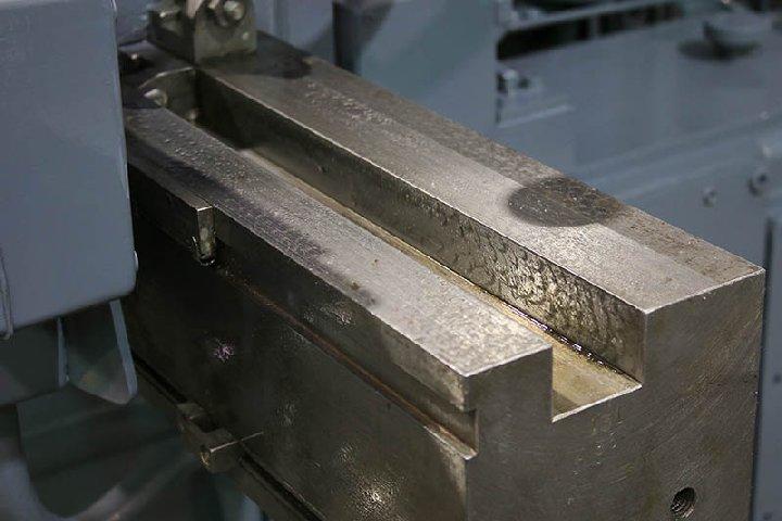 http://www.machinetools247.com/images/machines/15999-Bullard 36 Cutmaster 11.jpg