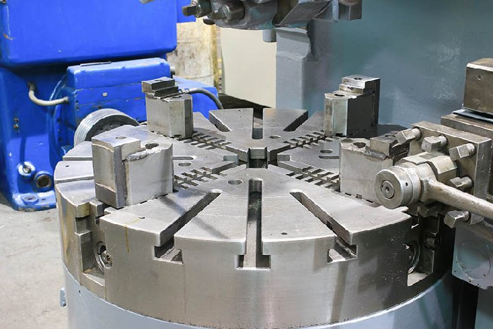 http://www.machinetools247.com/images/machines/15999-Bullard 36 Cutmaster 12.jpg