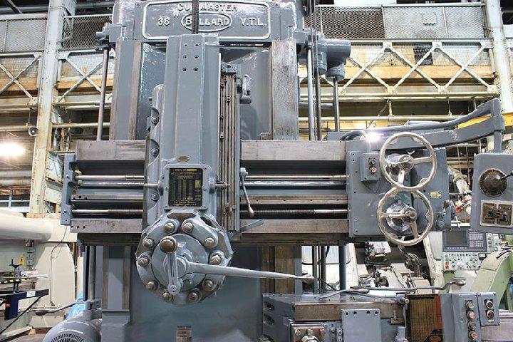 http://www.machinetools247.com/images/machines/15999-Bullard 36 Cutmaster 3.jpg