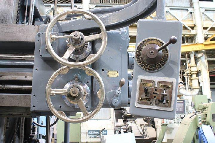 http://www.machinetools247.com/images/machines/15999-Bullard 36 Cutmaster 6.jpg