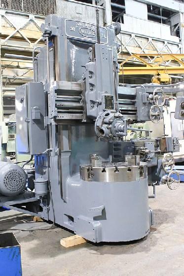 http://www.machinetools247.com/images/machines/15999-Bullard 36 Cutmaster.jpg