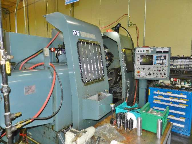 http://www.machinetools247.com/images/machines/16000-Mori-Seiki SL-3H 2.jpg