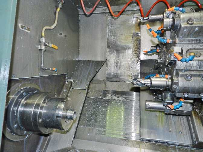 http://www.machinetools247.com/images/machines/16000-Mori-Seiki SL-3H 3.jpg