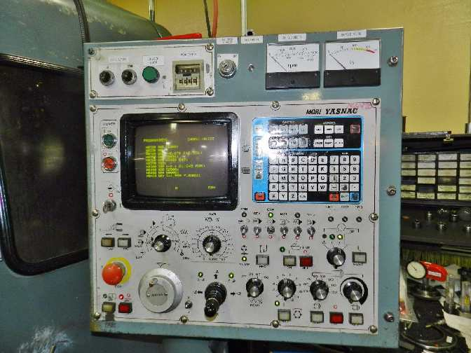 http://www.machinetools247.com/images/machines/16000-Mori-Seiki SL-3H 5.jpg