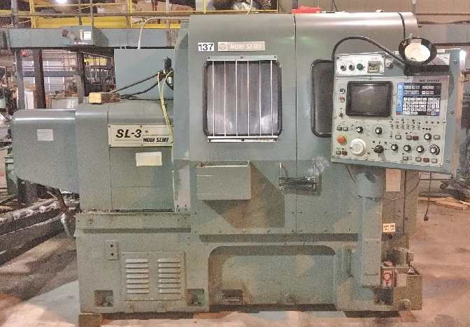 http://www.machinetools247.com/images/machines/16000-Mori-Seiki SL-3H.jpg