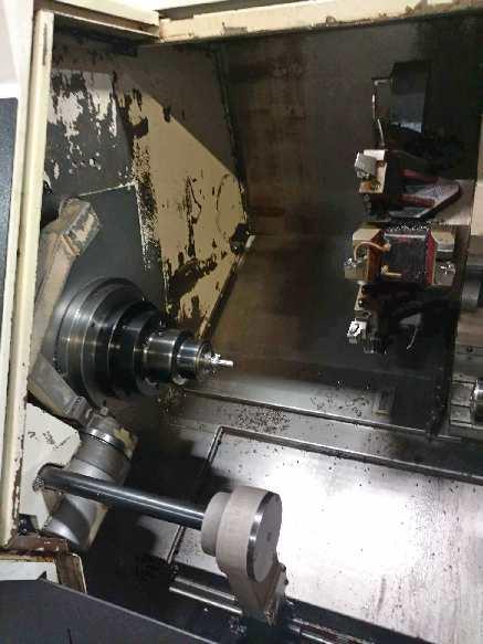 http://www.machinetools247.com/images/machines/16003-Mazak Quick Turn Nexus-250 MSY 2.jpg