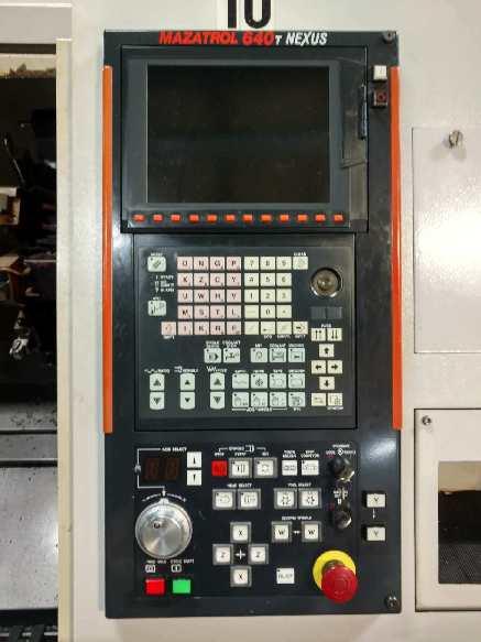 http://www.machinetools247.com/images/machines/16003-Mazak Quick Turn Nexus-250 MSY 5.jpg