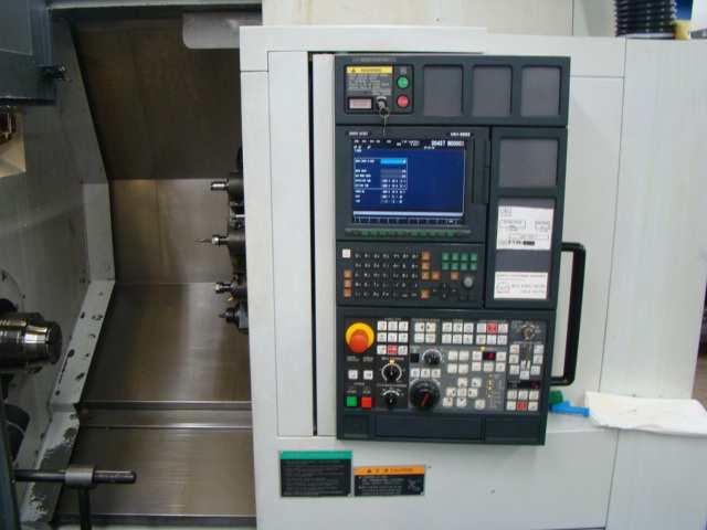 http://www.machinetools247.com/images/machines/16005-Mori-Seiki NL-2000 Y 2.jpg