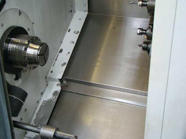 http://www.machinetools247.com/images/machines/16005-Mori-Seiki NL-2000 Y 3.jpg