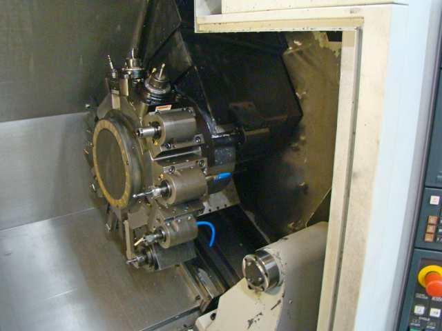 http://www.machinetools247.com/images/machines/16005-Mori-Seiki NL-2000 Y 4.jpg
