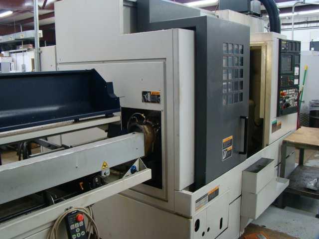 http://www.machinetools247.com/images/machines/16005-Mori-Seiki NL-2000 Y 5.jpg
