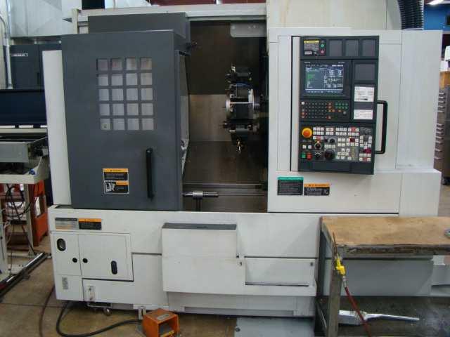 http://www.machinetools247.com/images/machines/16005-Mori-Seiki NL-2000 Y.jpg