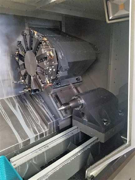http://www.machinetools247.com/images/machines/16009-Haas ST-20T 2.jpg