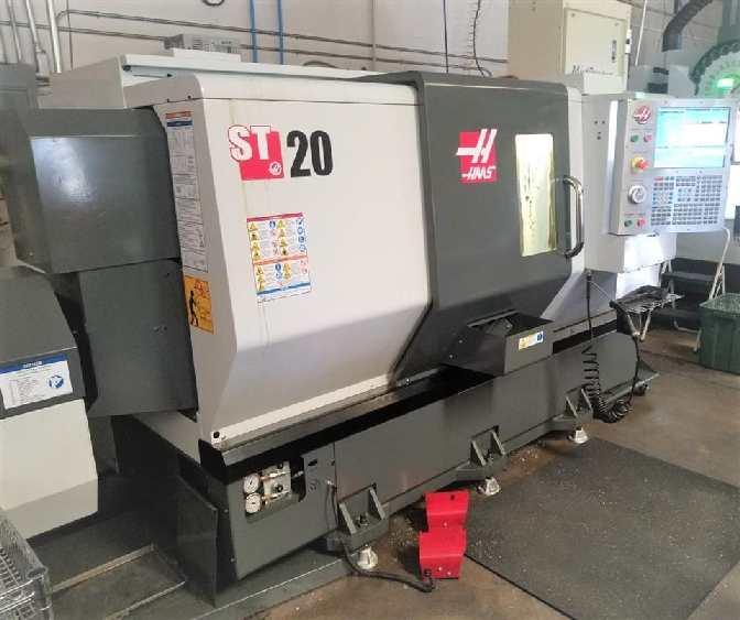 http://www.machinetools247.com/images/machines/16009-Haas ST-20T.jpg