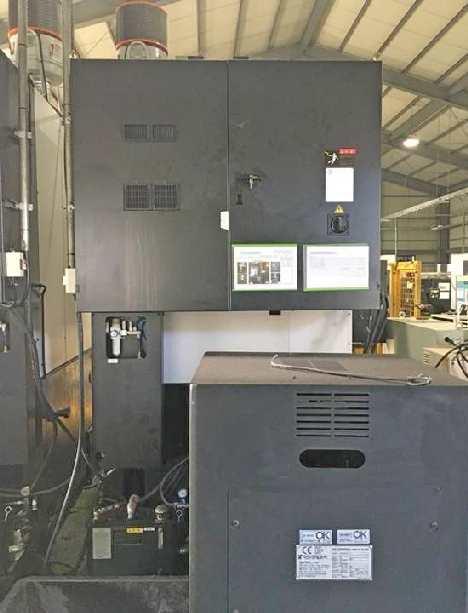 http://www.machinetools247.com/images/machines/16012-Doosan Puma V-400 LR 3.jpg