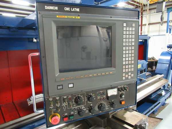 http://www.machinetools247.com/images/machines/16014-Dainichi MX-75 4000 d.jpg