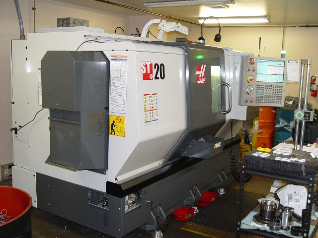 http://www.machinetools247.com/images/machines/16015-Haas ST-20T 1.jpg