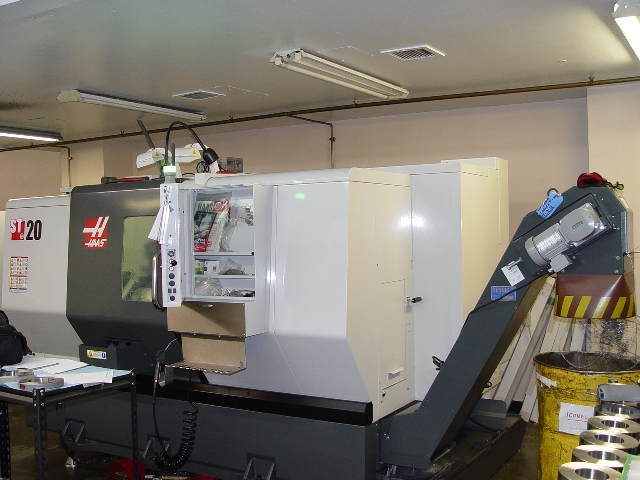 http://www.machinetools247.com/images/machines/16015-Haas ST-20T 2.jpg