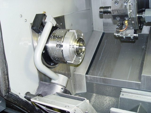 http://www.machinetools247.com/images/machines/16015-Haas ST-20T 3.jpg