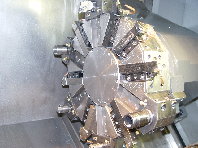 http://www.machinetools247.com/images/machines/16015-Haas ST-20T 4.jpg