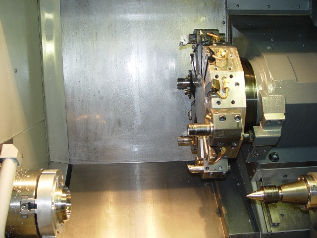 http://www.machinetools247.com/images/machines/16015-Haas ST-20T 6.jpg